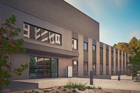 immeuble-mercedes-academy-montigny (3).j