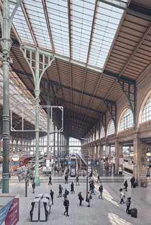 Aménagement_quai_transversal_Gare_du_Nor