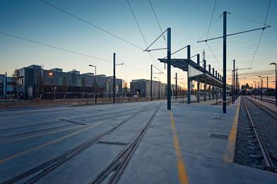villetaneuse-RATP (16).jpg