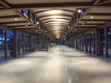 gare-sncf-versailles-chantiers (1).jpg