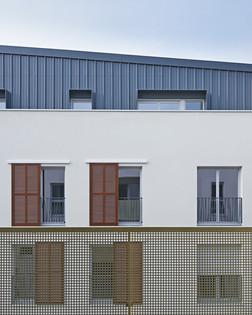 logements-en-accession-pantin (9).jpg