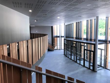 lycée-Jean-Paul-2-compiègne (5).JPG