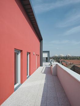 logements-en-accession-pantin (21).jpg