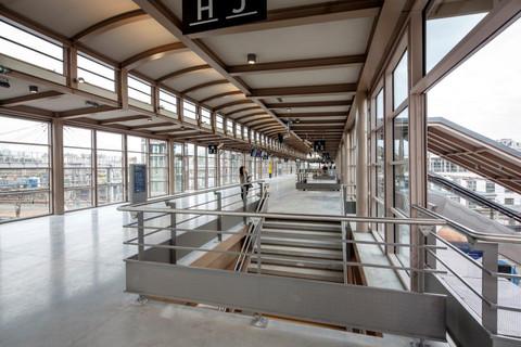 gare-sncf-versailles-chantiers (6).jpg
