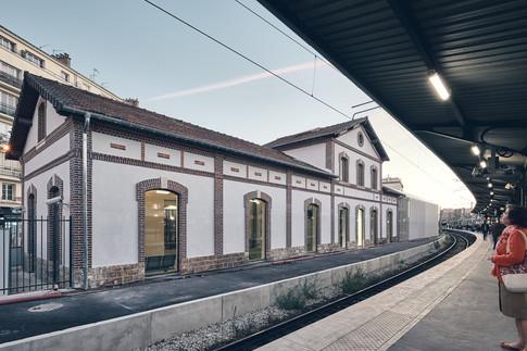 Gare-Becon-Courbevoie-SNCF (7).jpg