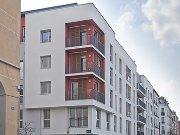 logements-en-accession-pantin (27).jpg