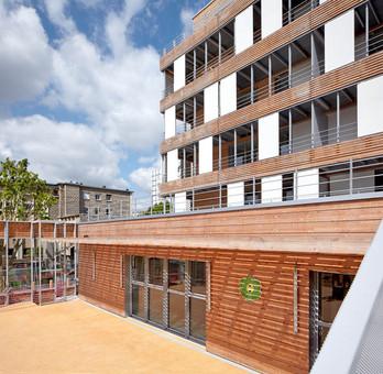 logements-sociaux-creche-paris-17 (12).j