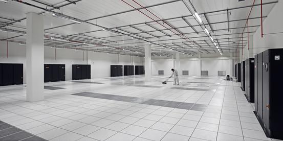 datacenter-pantin (21).jpg