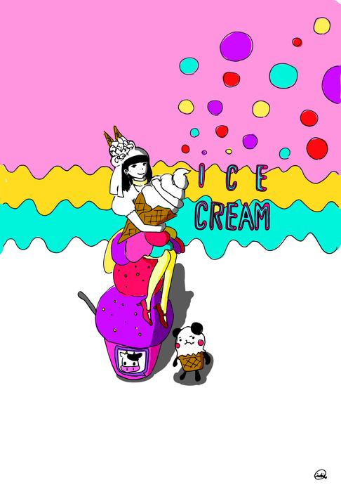 アイスクリーム.png
