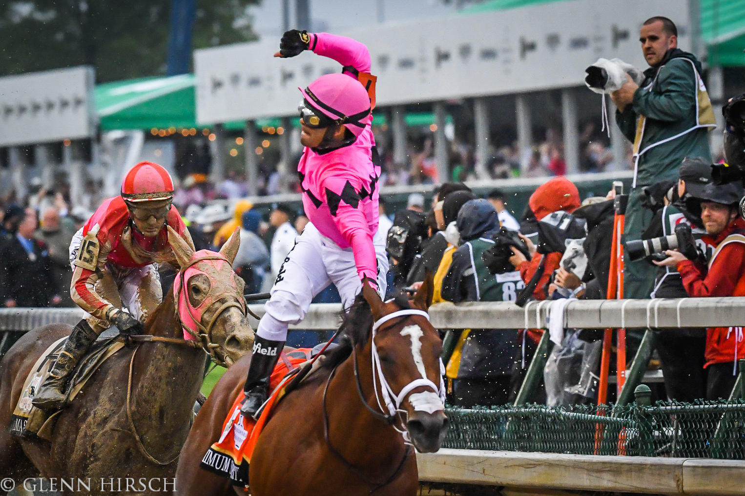 Kentucky Derby 2019_0504_-6