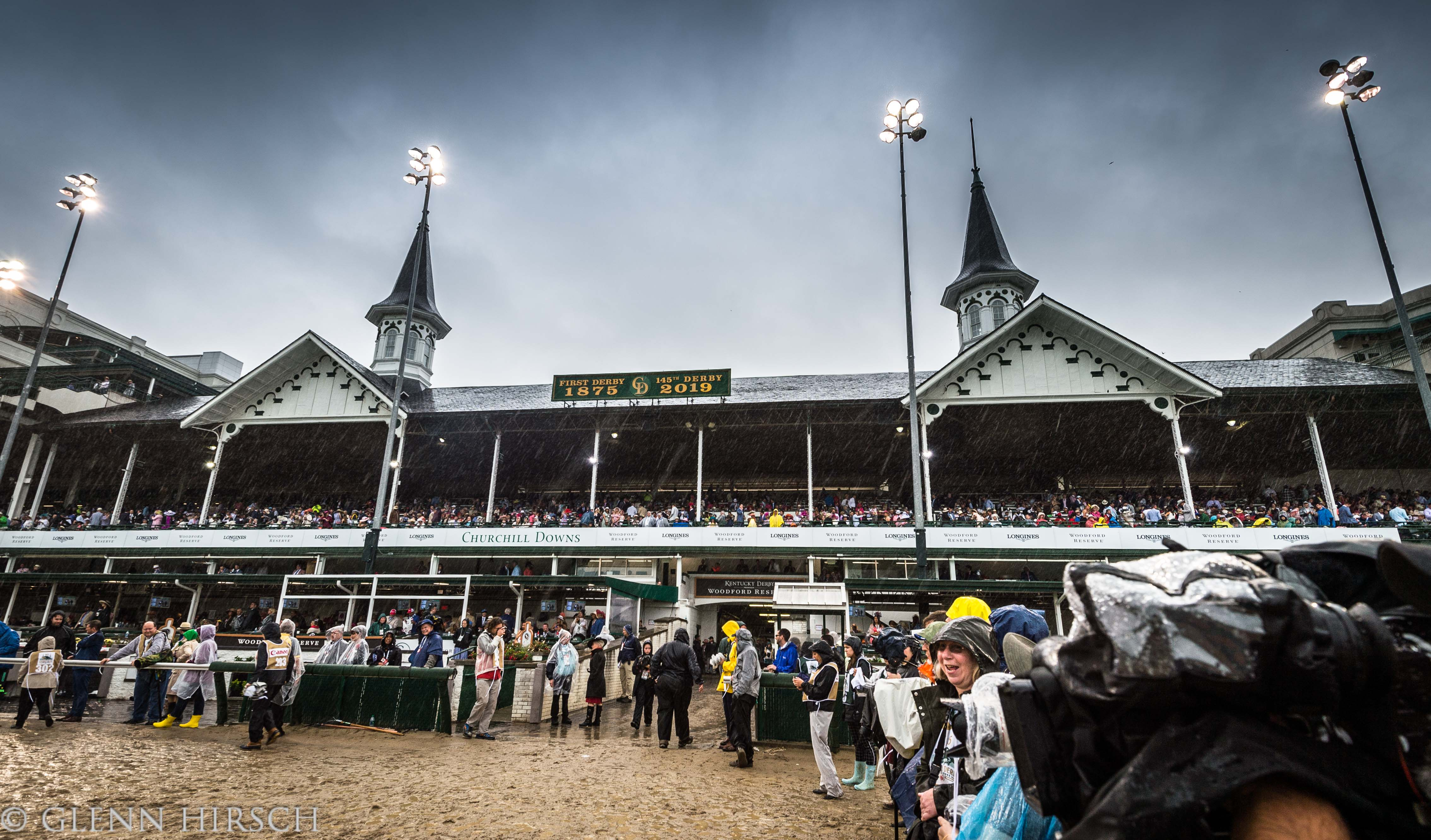 Kentucky Derby 2019_0504_-8