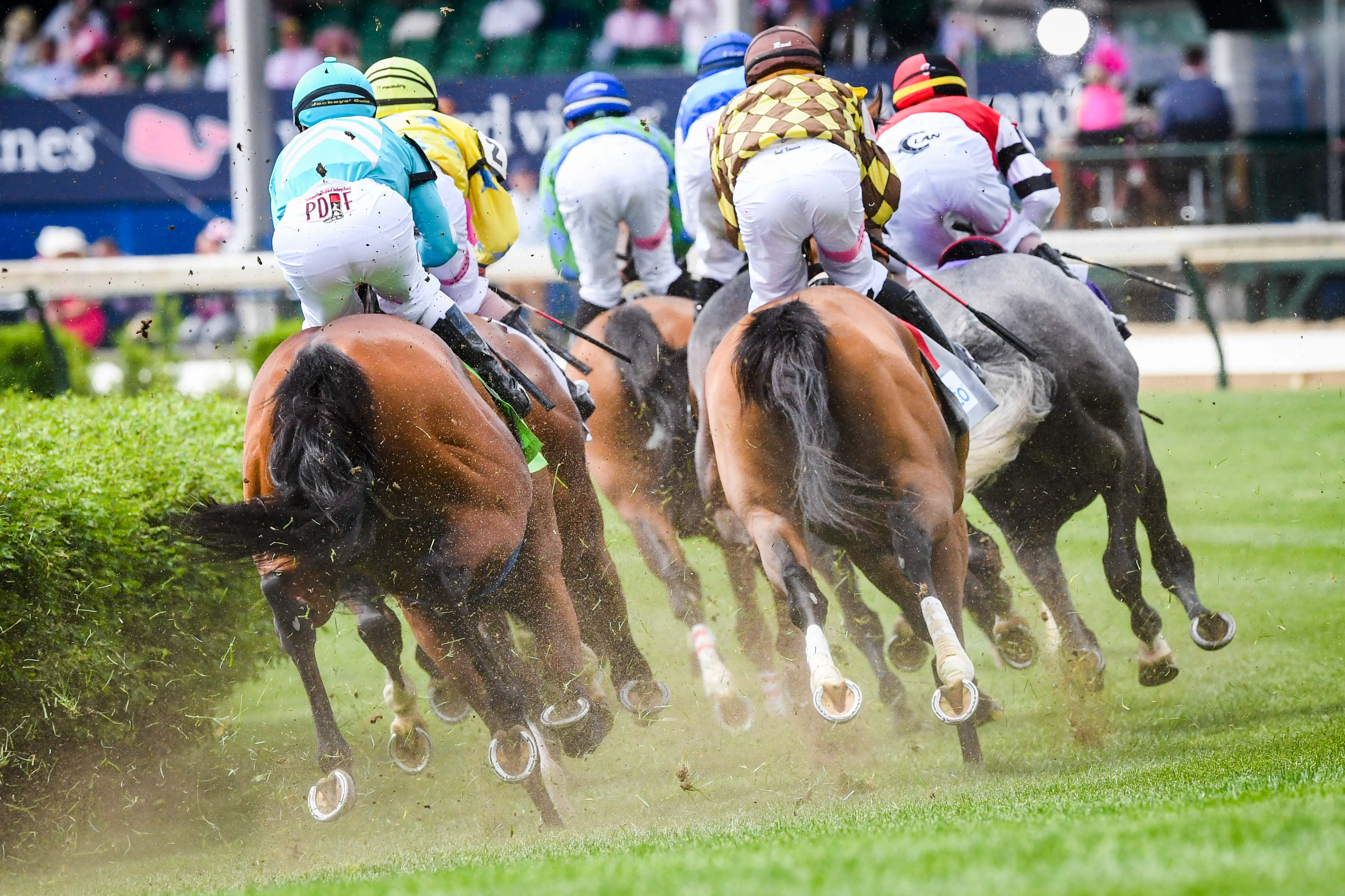 Oaks Race 4 2018_0504-5