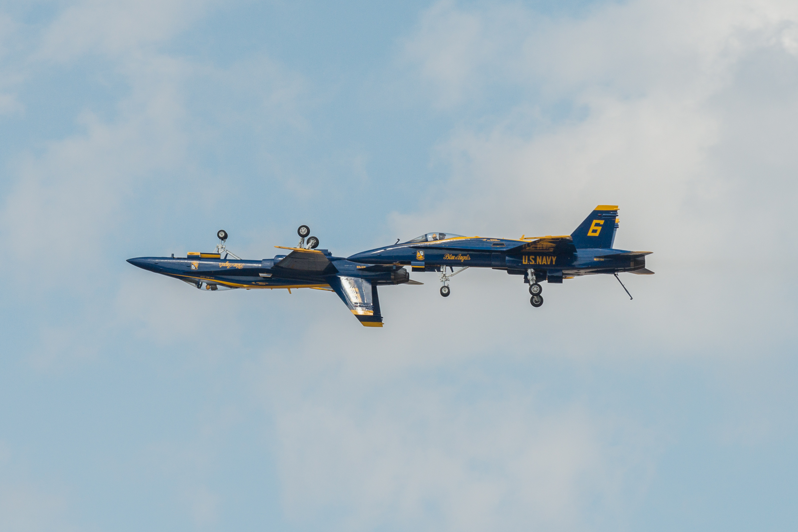 Blue Angels pair-1.jpg