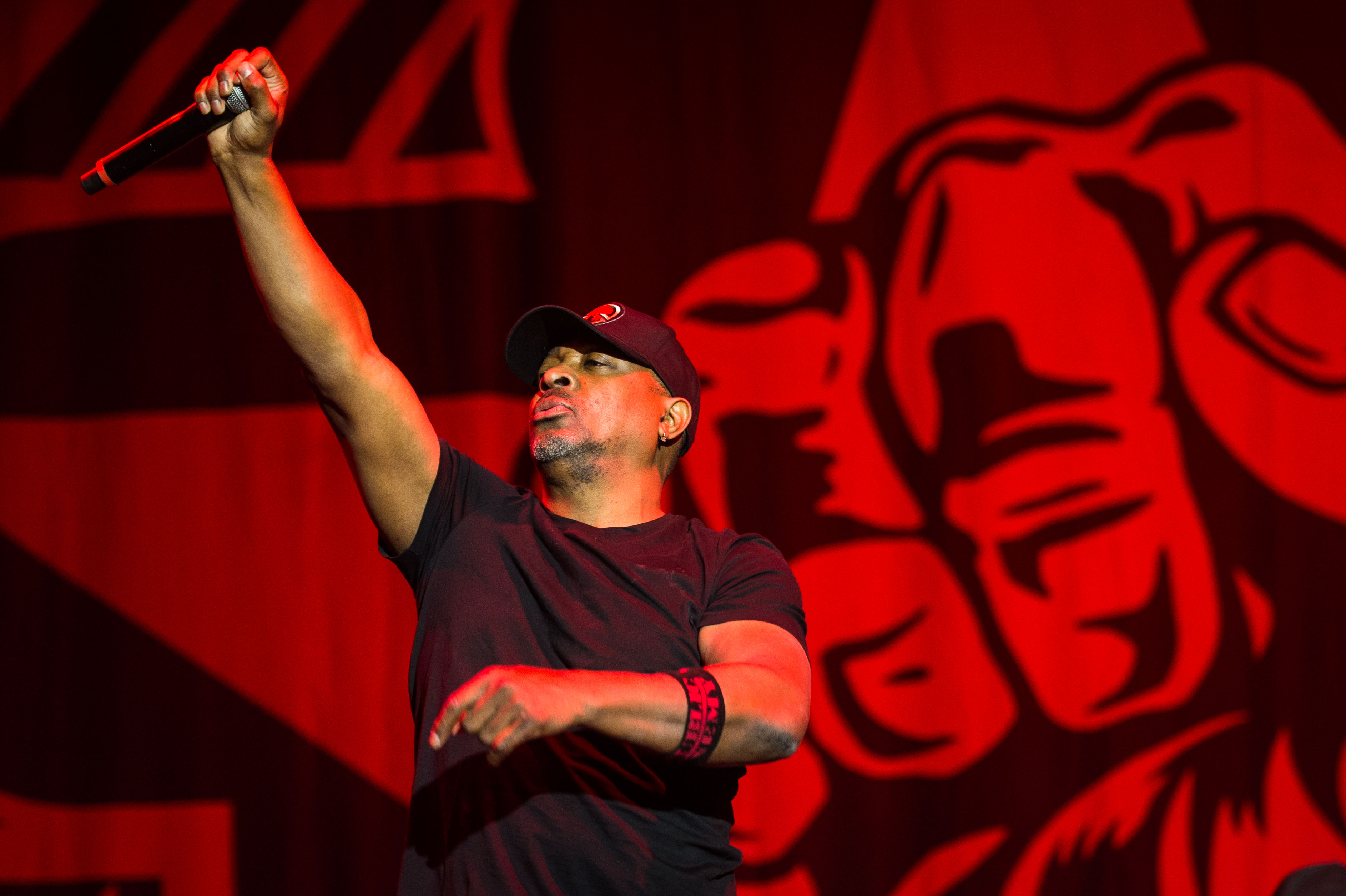 Prophets of Rage LTL Festival Oct 1 2017-6
