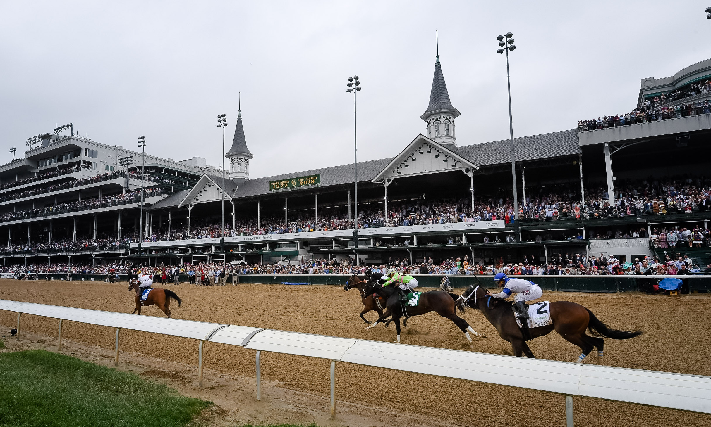 Kentucky Derby 2019_0504-14