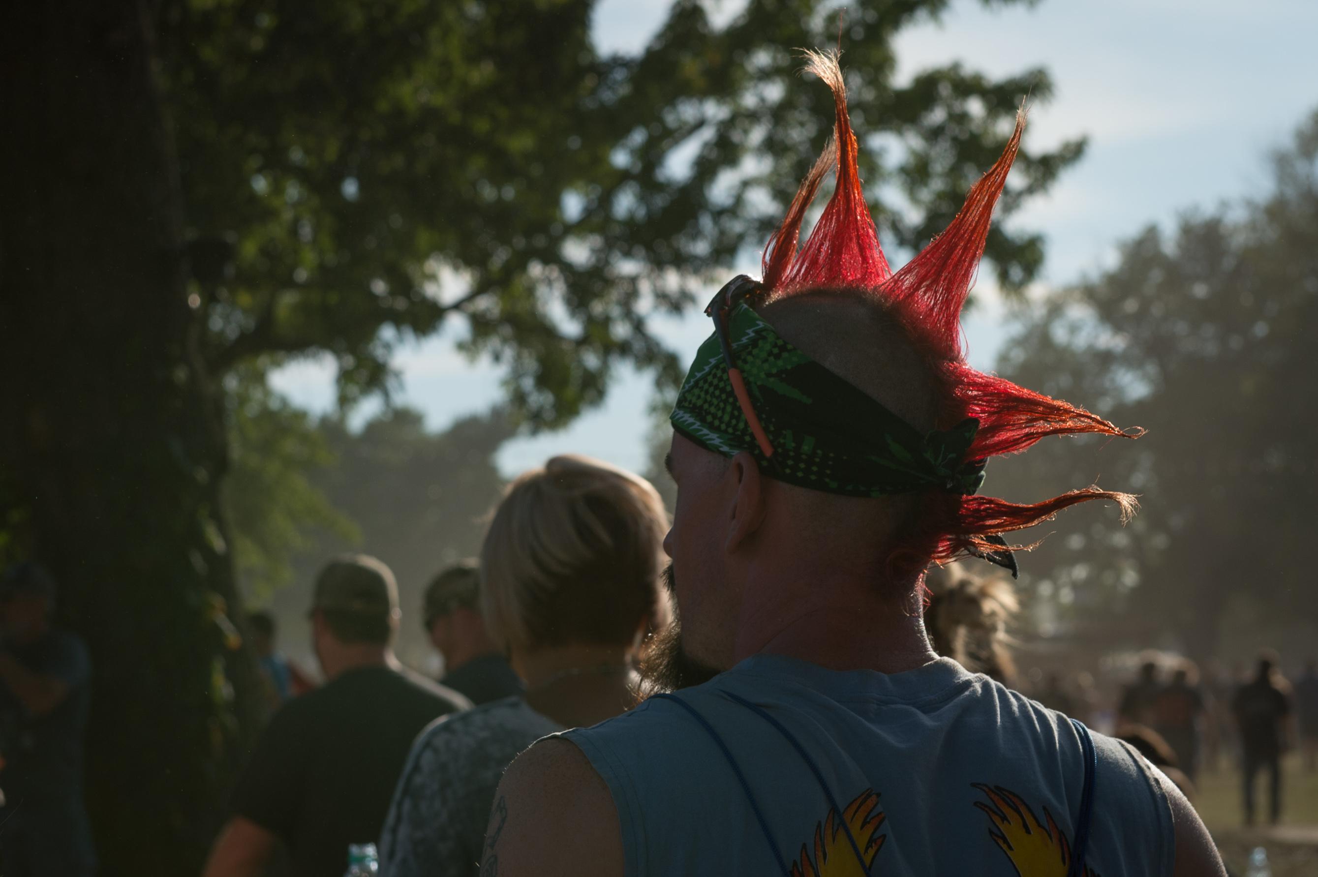 People LTL Festival Oct 1 2017-14