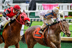 Kentucky Oaks 2017-4