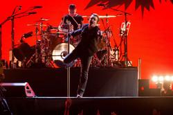 U2 2017-46