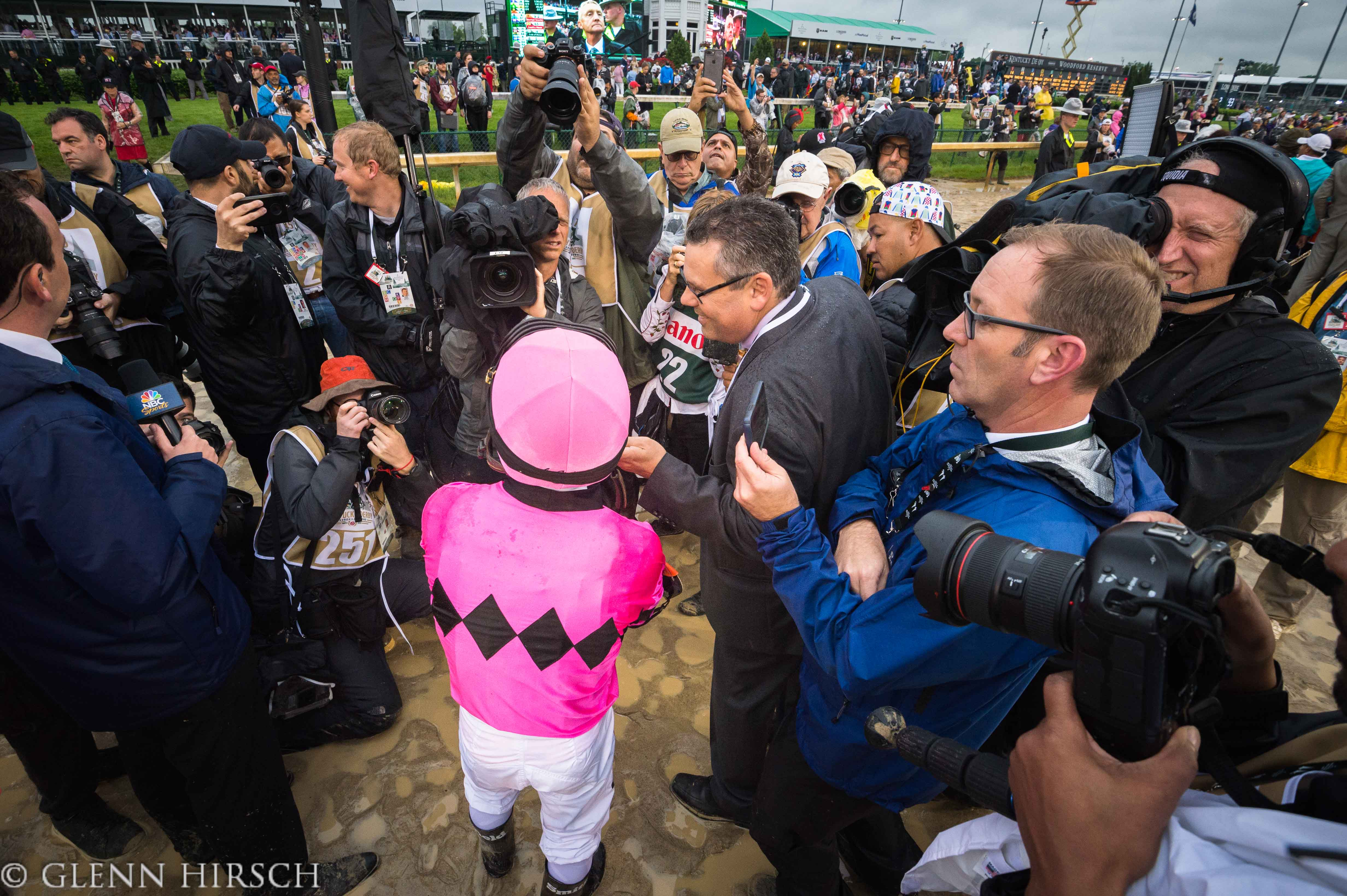 Kentucky Derby 2019_0504_