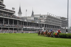 Kentucky Derby 2019_0504-7