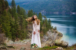 Jordana Dickson Photography