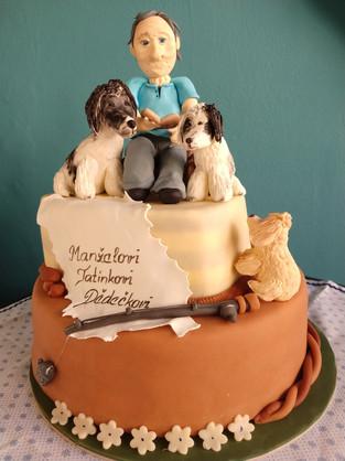 dort pejskové.jpg