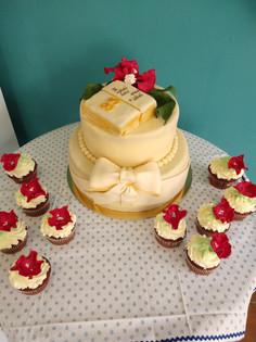 dort a cupcake.jpg