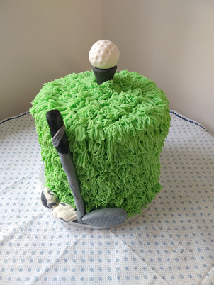 dort golf.jpg