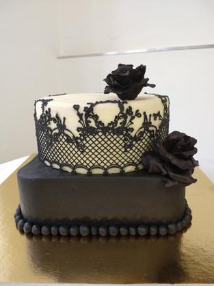 dort s jedlou krajkou.jpg
