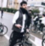 noor profile.jpg