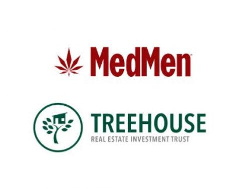 medmen-treehouse-420x322.jpg