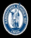 kamehamehaschools_logo.png
