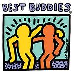 Best Buddies Logo Color CMYK CVC.jpg