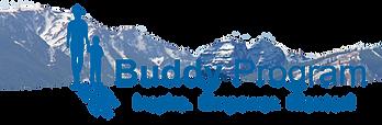 buddyprogram2016_mstr_cmyk_clear_0.png