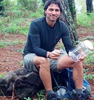 Iván Mancillas