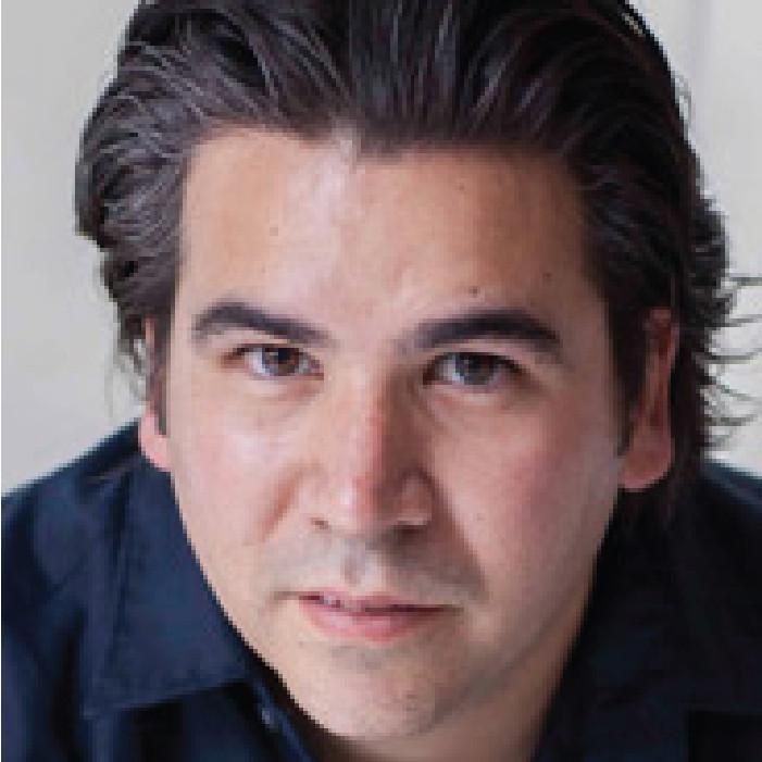 Hernando Aguilera