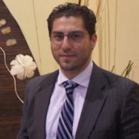 Claudio Hernández