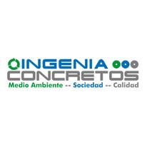 Ingenia Concretos