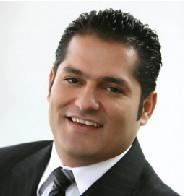 Óscar Carrillo