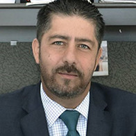 Victor Delgadillo