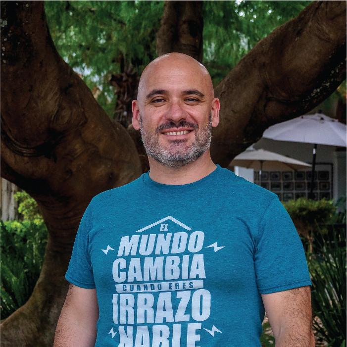 Fabrice Serfati
