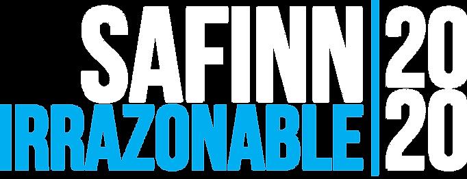 LOGO SAFINN 2020-02.png
