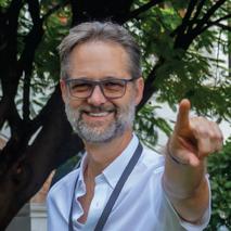 Juan Pablo Gónzalez