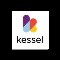 Kessel Finance