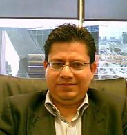 Héctor Rivera