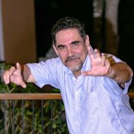 Mario Alberto García