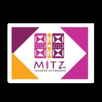 Fundación MITZ