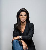 Adriana Rojo