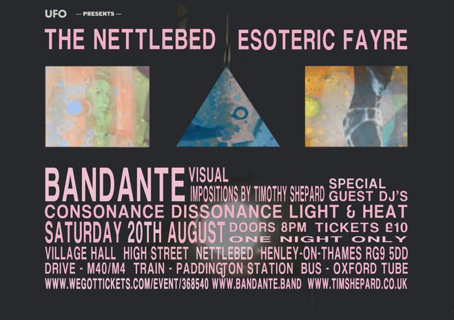 nettlebed flat a3.jpg