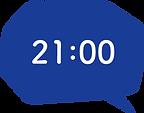 21時.png